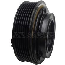 hs18 car ac compressor clutch for Kia Sorento 2002~2009 97701-3E350  977013E350  97701 3E350