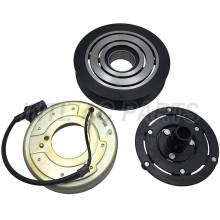 CR08B car ac compressor clutch For MAZDA 2 1.3 2010- 2015 92600C570A DRZ8-61-450 052 DR08-61450 92600C570A DR08-61450