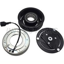CSE617 auto ac compressor clutch 2009-2015 For Infiniti G37 Nissan 370Z 63178556 68682 CO 11320C 6512923 926001CB0A