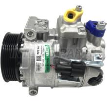 Auto Ac Compressor DISCOVERY/LR3 III / RANGE ROVER SPORT 2.7 4.0 4.4 3.0 4.2 5.0 2002-