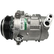 7SBH17C car AC Compressor for Fiat Ducato 2019 Dodge Promaster 3.0 V6 447160-6744 RC.600.484 P68155464AA