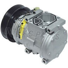 Car Ac compressor For 1998-2003 TOYOTA Avalon/CAMRY/Solara 883203303084  CO 10241GLC 77334 5511627 10000379 254398