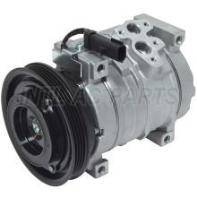 10S17C Auto Ac Compressor For CHRYSLER PT CRUISER (01-10)  05058163AD 5058032AA  5058032AB