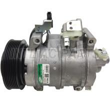 388105A2A01 air conditioning (a/c) compressor fit for HONDA ACCORD 197303