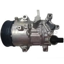 New A/C Compressor fit for pickup OEM 8103010W5000 COMPRESSOR ASSY. for JAC light duty trucks 2A 127MM 12V
