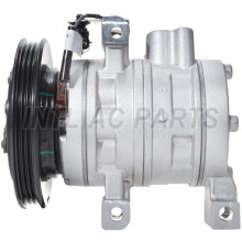 Auto Ac Compressor For Renault Kwid motor 1.0 3 cilindros  926005548R RC.600.453