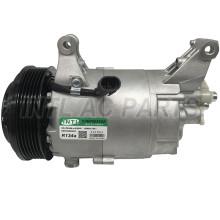 CVC  Auto Ac Compressor For Fiat Palio 1.6L  Punto 1.6L 51845813 CS20214 RC.600.463