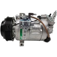 6SBH14C Car Ac Compressor For NISSAN X TRAIL 926004PB0A  447160-8411