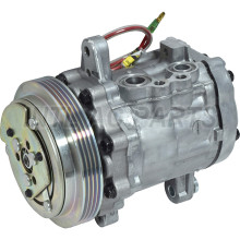 7B10 SD7B10 Auto ac compressor FOR Chevrolet Suzuki Geo Tracker L4 1.6L 4623 95200-50G10 67572