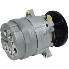 Car ac compressor For CHEVROLET Blazer S10 Base 8-01135-223-0 8-8901-8825-0 CO 20215C 1520020 3020951