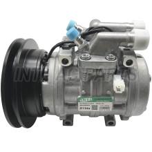 10PA15 Auto Ac Compressor For JACTO UNIPORT RC.600.931