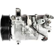 6SEL14C  Auto Ac Compressor For MERCEDES V-CLASS  VITO W639 447150-5693 447150-5691  A4478307300