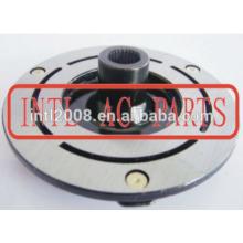 Denso 10pa15c 10pa17c 10pa20 ar condicionado uma/c compressor embreagem hub