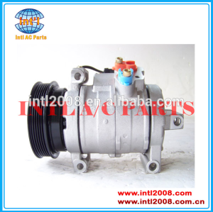 4596492ad rl596492ad 04596492ac pv6 ac bomba para chrysler 300/dodge challenger 10s17c compressor ac