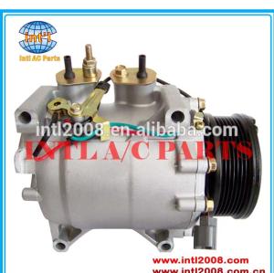 ac compressor kit para hond crv hs110r oem 38810pnb006 57881 6890701