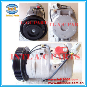 10S17C A/C Compressor For toyota camry Lexus ES300 RX300 RX330/Toyota Camry Harrier Avalon 8832007040 8832007090 8832033140 8832033160