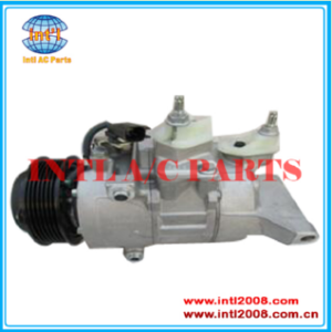 car air conditioner compressor FORD EXPLOER GK29-19D629-AC 447280-8921 150522-0128