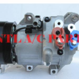 DCS14 DCS-14IC DCS-14-IC auto ac compressor for Suzuki Grand Vitara II 2.0 95200-64JB0 95200-64JB1 95200-64JBO