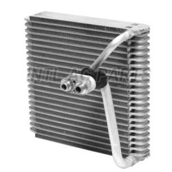 97139-0X000 auto air Evaporator 2008-2010 FOR HYUNDAI i10