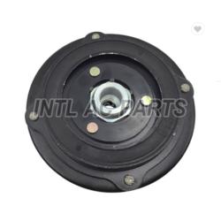 A/C Compressor clutch hub plate FOR MERCEDES C-CLASS E-CLASS GLK-CLASS M-CLASS W204/S204 C207/A207 W212/S212 X204 W166 447160-4364 447260-3090