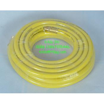 pvc hose for LPG gas cylinder