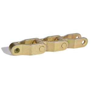 CC600 cast chain Double flex chain