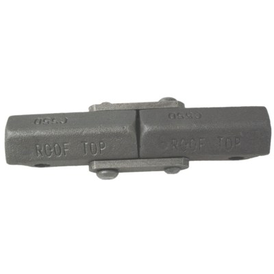 Combination Roof Top Chain