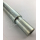 doffer shaft,friction welding