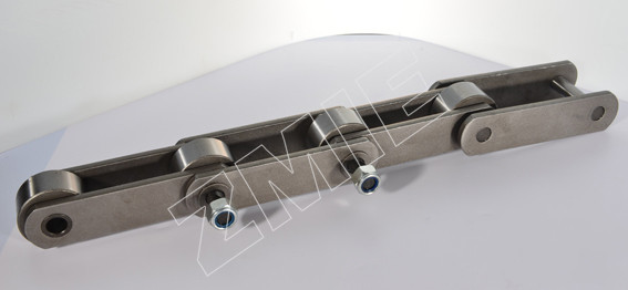 Extended Pin Conveyor Chain
