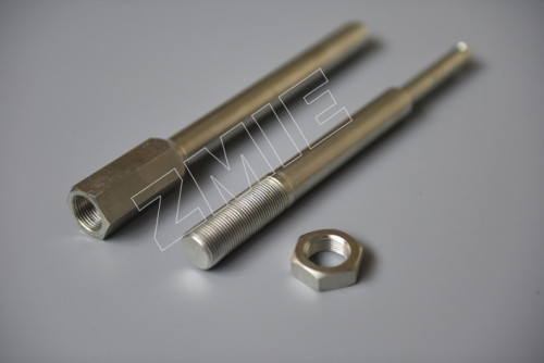 Push rod, Push rod China manufacturer