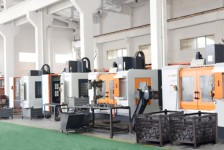 Hangzhou RuiMin Machinery Co., Ltd.