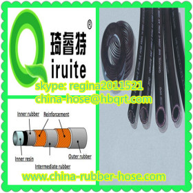 Auto Air Conditioning Hose