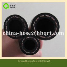 R134a Auto Air Conditioning rubber Hose