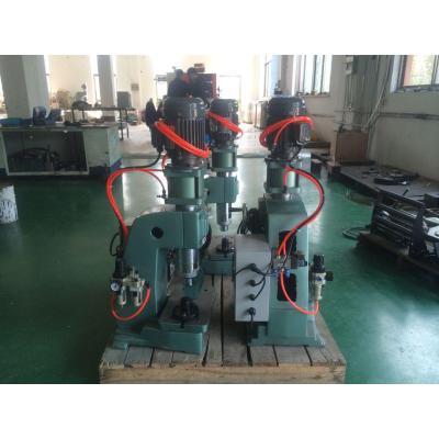 Riveting Machine (BL-401-RM)