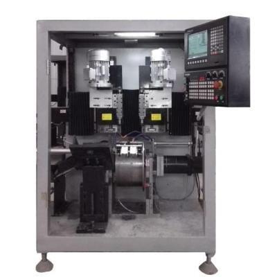 Automatic Drilling Machine(BL-800-ADM)