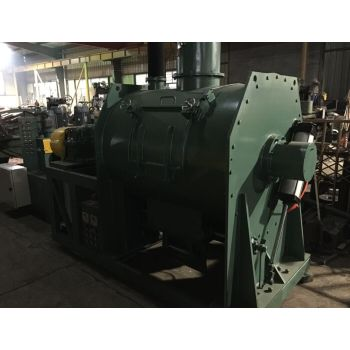 Friction Material Mixing Machine(BL-1200-M)