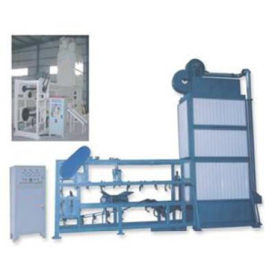 Coating Glue Machine (BL-6000-CGM)