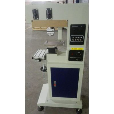 Code Printing Machine(BL-505-PPM)
