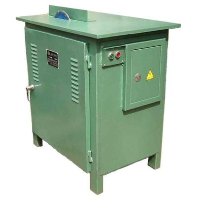 Multiple Cutting Machine(BL-9000-MCM)