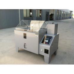 Salt Spraying Machine (BL-600-SSM)
