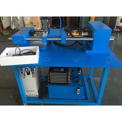 Brake Pads Shear Test Machines(BL-600-ST)