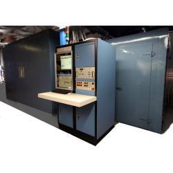 Dinamómetro Tester(BL-650-DT)