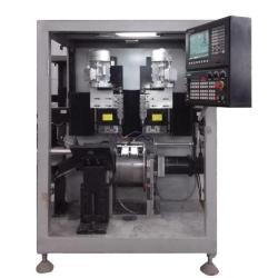 Máquina De Perfuração Automática