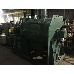 Materiais De Fricção Máquina De Mistura