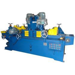 Machine De Meulage Combiné