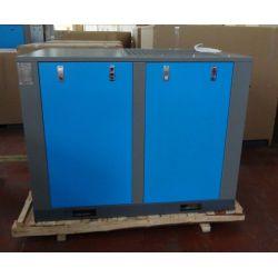 Compresor de Aire de la Máquina (BL-450-AC)