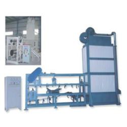 Recubrimiento Pegamento Máquina (BL-6000-CGM)