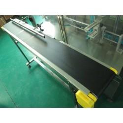 Código de Inyección de Tinta de Impresión de la Mquina (BL-800-PM)