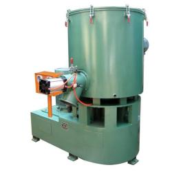 Multi-Función de mezclador (BL-500-MFM)