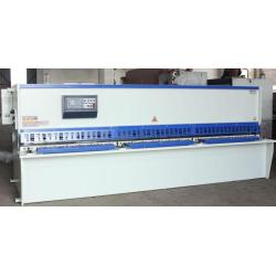 Acero Corte de la Máquina (BL-3200-SCM)